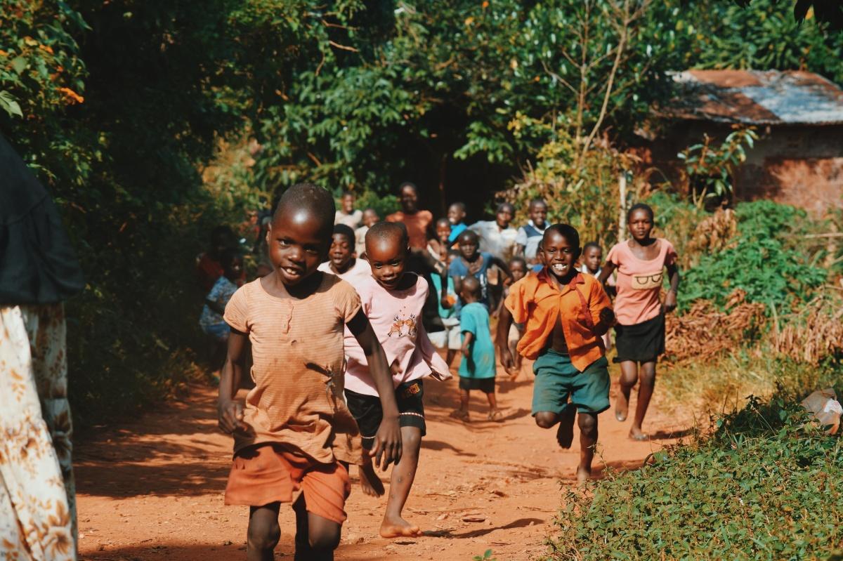Filantropia, un «valore» che fabene