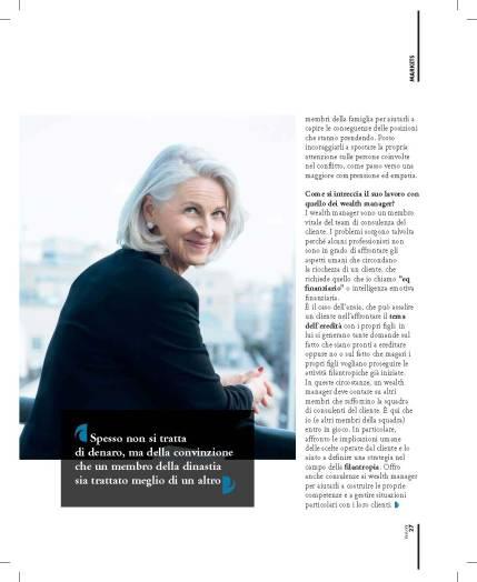 Diana-Chambers-Private_Pagina_2
